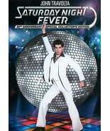 Saturday Night Fever ( DVD ) - $3.00