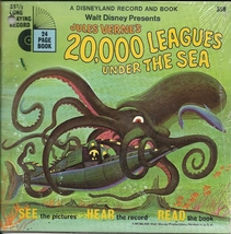 20000 leagues under the sea book and record thumb200