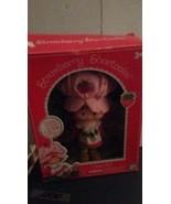"""STRAWBERRY SHORTCAKE 6"""" inch Doll 35th Birthday Classic Doll 2015 Still ... - $14.48"""