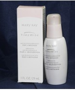 Mary Kay Timewise Microdermabrasion Step 2 Replenish 1 oz NEW - $10.46