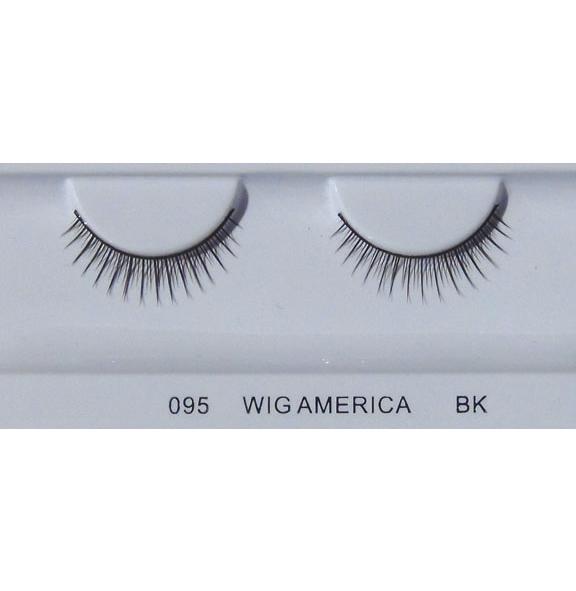 Wig559  1