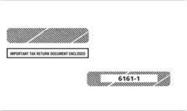 IRS Approved 1099-R Tax Envelope - $11.50+