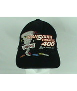 Darlington NASCAR Transouth Financial 400 Snap Back Hat - $12.86