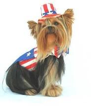 Uncle Sam Costume - $24.95