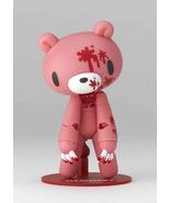 Revoltech Yamaguchi Series No. 072 Gloomy Bear Heavy Bloody Action Figur... - $64.99