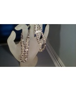 Necklace - $25.00