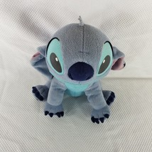 "Disney Applause Stitch Sitting Plush Stuffed Animal 12""  - $19.95"
