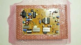 LG 49UJ6500-UB BUS4LJR  POWER SUPPLY EAY64491201 - $40.51