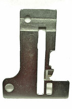 Sewing Machine Needle Plate 412688 - $24.53
