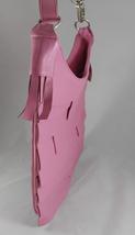 Kyss Handbags Designer Krista Orr Pink Shoulder Strap Purse Plymouth, Michigan image 10