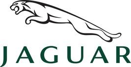 New Oem Jaguar 09 Xf 4.2L Radiator Heater Hose C2Z1745 Ships Today! - $17.63