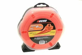 306095053 Genuine Echo Crossfire Trimmer Line .095 ( 141 FT ) - $12.99