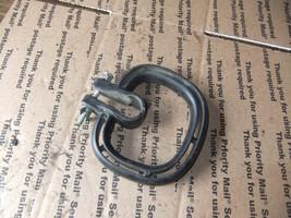 2011 Bolens String Trimmer  25 CC Handle - $12.19
