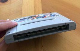 Rockman X3, Capcom, Nintendo Super Famicom image 3