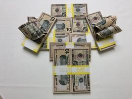 Paper Money: Us 2009 Dollar Bill Us Bank Note Year Date Birthday 1901 3805 Fancy Money Serial