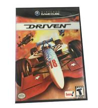 Nintendo Game Driven - $4.99