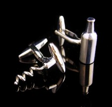 Corkscrew thumb200