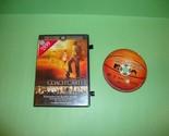 Coach Carter (DVD, 2010)