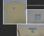 Pt authority yellow polo shirt collage thumb155 crop