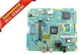 OEM Genuine Dell 2150CDN Main Logic Board 2150 Extended SCSI SubSystem R... - $49.99