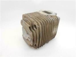 A130000570 Genuine Echo Part Cylinder PB-610 PB-620 PB-620H PB-620ST - $125.99