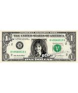 HERMIONE GRANGER Emma Watson Harry Potter on RE... - $100,79 MXN