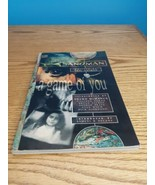 Sandman V5: A Game of You TPB DC (Vertigo) 1st Print Comic Book - $15.84