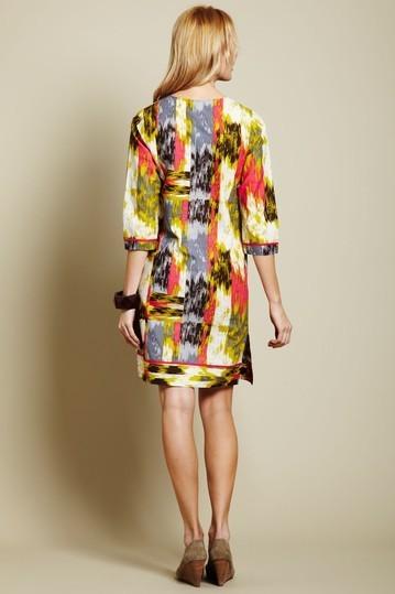 KAS Hannah Dress Size Medium NWT $160