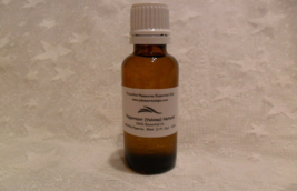 Peppermint Essential Oil 100% Pure  Origin Yakima USA Use in sauna, burners etc image 3