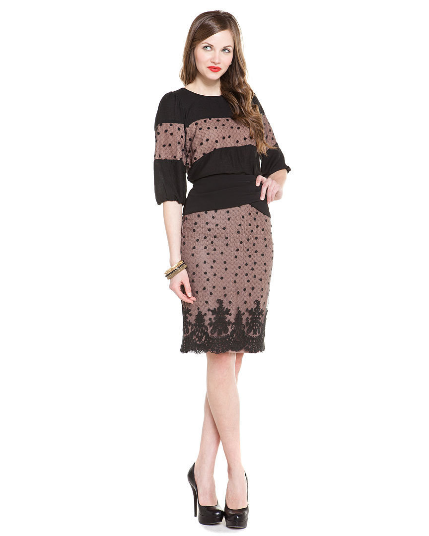Eva Franco Marcela Top Size 2  NWT $184 (see matching skirt listed)