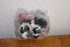 Babe Cow MIP Happy Meal Toy (McDonald's) - $5.00