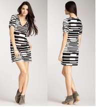 Vfish Quinn Dress Small NWT - $59.00