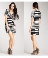 Vfish Quinn Dress Small NWT - $59.00