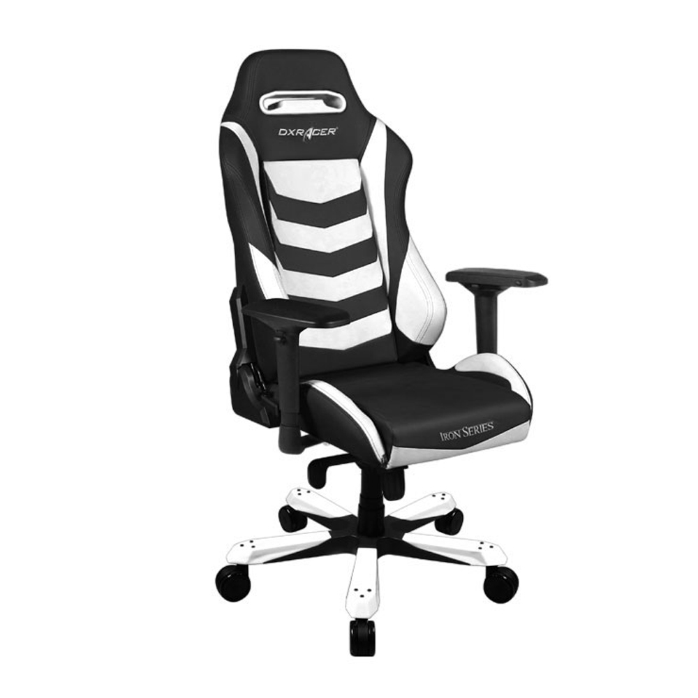 Dxracer Oh Is166 Nw High Back Boss Executive And 43 Similar Items Racing Series Rv131 No Black Orange Is166nw 01