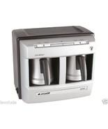 ARCELIK K3190p Turkish Coffee Maker- Automatic- 220 V - Capacity : ORIGINAL - $359.98