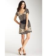 Matty M T-Shirt Dress NWT Small $148 - $69.00