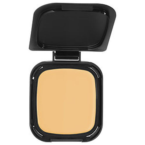 Primary image for NARS Radiant Cream Compact Foundation REFILL Light 3 GOBI 6303 .42 oz / 12 g NIB