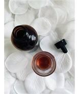 Organic AO Fresh Dropper Bottle Hawthorn Berry Tincture.Take Heart 2 oz - $23.27