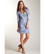 Diesel Dikdik Dress Small NWT - $59.47