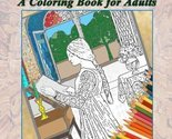 Wise Words from SHAKESPEARE: A Coloring Book for Adults [Paperback] [Sep 27, ...