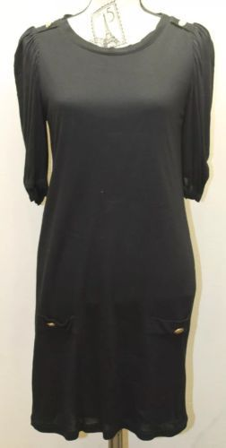 b6fdaefd Classic Zara Women Dress Black Puff Short and 50 similar items. 12