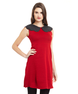 EVA FRANCO April Dress  Size 2 NWT $172 - $99.00