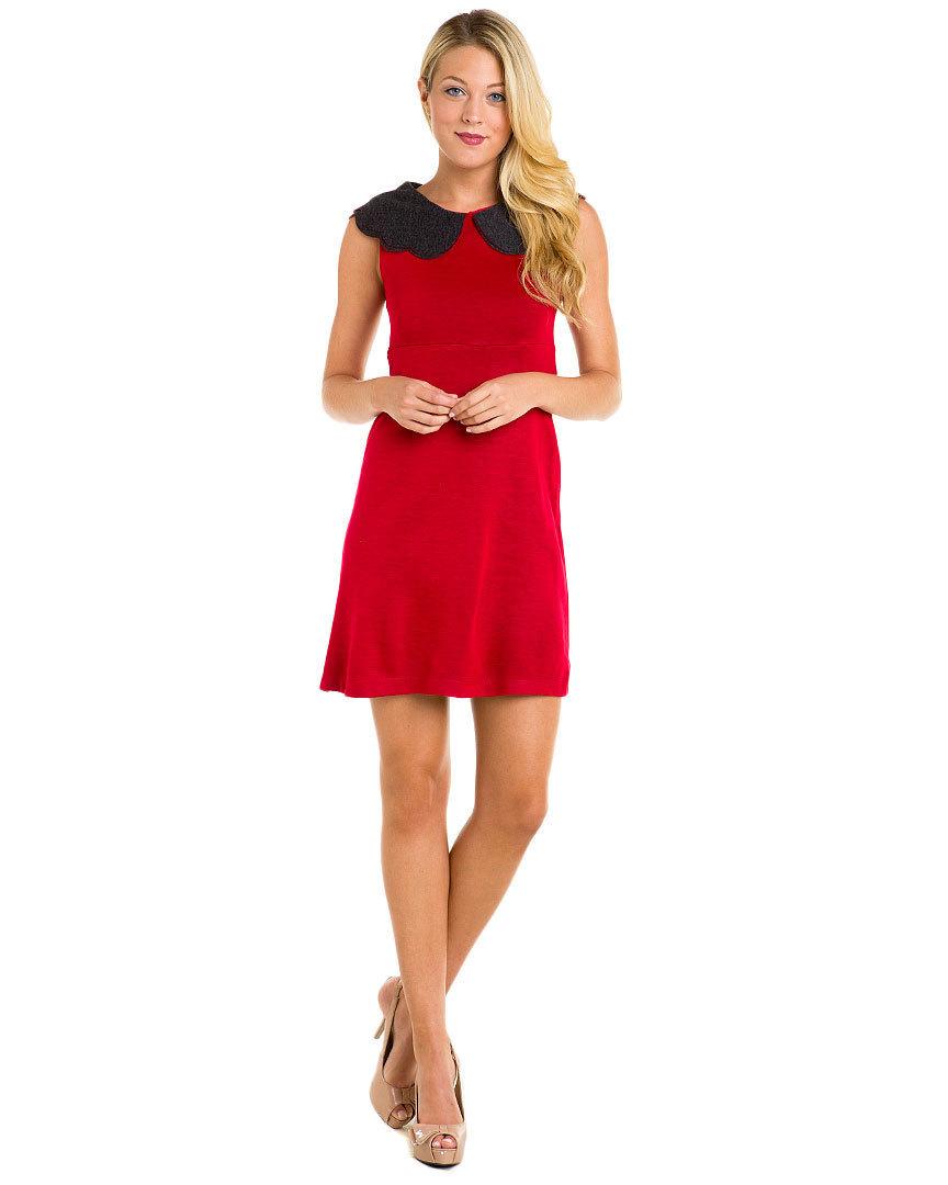 EVA FRANCO April Dress  Size 2 NWT $172