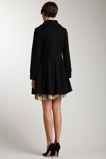 Darling Margaret Coat  Small NWT $138