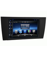 Lexus ES 1997-2001 Bluetooth Radio GPS Navigation Touchscreen DVD Mp3 Sy... - $494.99