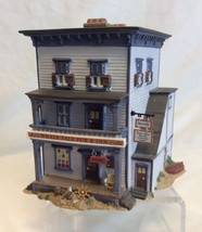 Department 56 - New England Village - Whale Tal... - $96.61