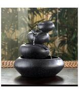 FOUR-TIER TABLETOP FOUNTAIN - $39.99