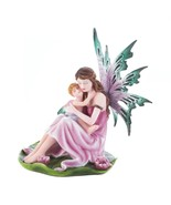 MOTHERHOOD FAIRY FIGURINE - $24.95