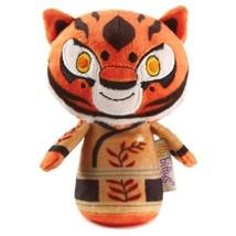 Hallmark itty bitty bittys Tigress - Kung Fu Panda 3 Limited Edition - P... - £6.99 GBP