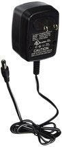 Zone 40 AC Adapter 9VDC 350mA (Works With Other Wireless Gaming Systems)... - $6.99